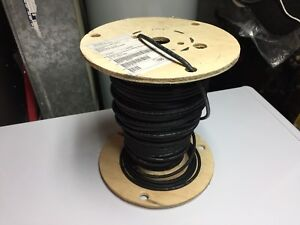72M/239' Spool of 18-2C Cabtyre Cable (SJOW18-02)