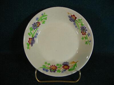 Copeland Spode Golden State Discounted Fruit / Dessert Bowl(s)