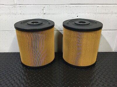Makino Edf2629 Ram Edm Filters