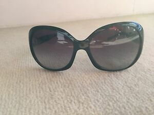 Dolce & Gabbana Sunglasses Manly Manly Area Preview