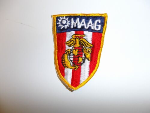 e1822 USMC 1950
