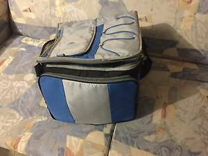 Brand new cooling bag & freezing blanket pack Waterford South Perth Area Preview