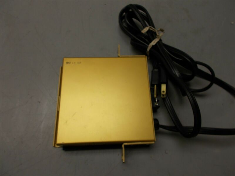 Westell A90-606004/ 6060-04 Power Supply