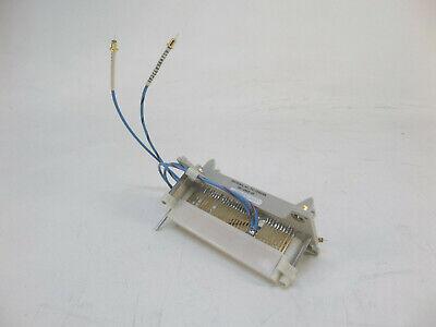 Wtektronix 067-0655-00 Calibration Fixture - Signal Pickoff Adapter