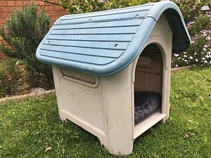 Dog house for sale Lockleys West Torrens Area Preview
