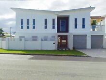 200m walk to the beach!! Own bathroom and shower, Very Clean owner! Palm Beach Gold Coast South Preview