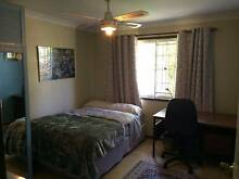 Furnished large room for rent Hallidays Point Greater Taree Area Preview
