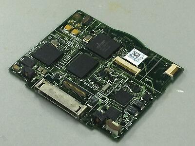 iPod Video 5th 5G Gen Main Logic Board Motherboard 820-1763-A 30GB 60GB Green Ipod Video 30 Gb