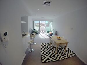 Room for couple or to share in Northbridge Northbridge Perth City Area Preview