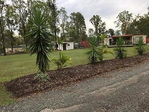 House for Sale,  Affordable living Kensington Grove Lockyer Valley Preview