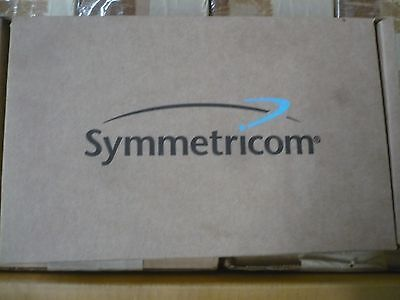 New Symmetricom Mpps Frequency Synthesizer 560-5155 1 5 10mhz Pcb Board Sealed