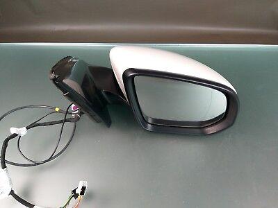 Original Mercedes C167 GLE Coupe Außenspiegel Seitenspiegel Beheizt rechts W167