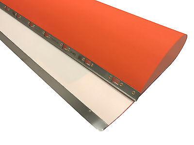 Printguard Plus Transfer Cylinder Jacket Heidelberg Sm74 Offset Printing