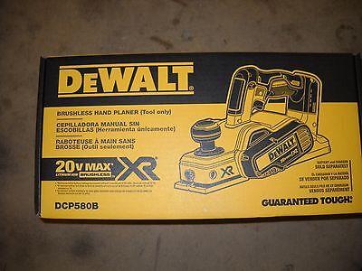 DEWALT DCP580B 20V MAX 20V MAX BL Li-Ion 3-1/4