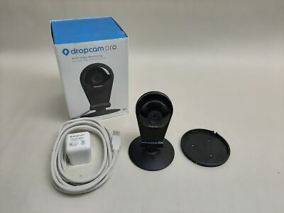 Dropcam DCAM-002-000 Pro WiFi Video Monitoring