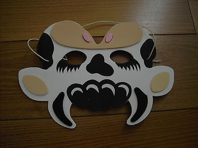 Lustige Masken Für Kinder (Lustige Augenmaske für Kinder)