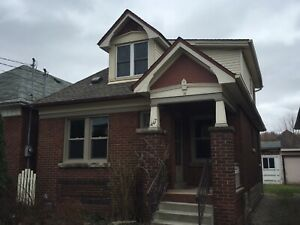 Single Family Home for Rent - Locke St Area