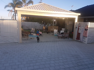 Garage Sale Today!!! 113 Royal Street Tuart Hill Tuart Hill Stirling Area Preview