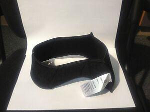bmw system 4 evo helmet lining. Black Bedroom Furniture Sets. Home Design Ideas