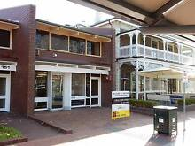 Hutt St office-Prime location-suit sole business trader Adelaide CBD Adelaide City Preview