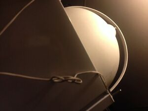 Studio light to hang with hook Edgewater Joondalup Area Preview