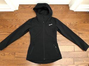 Women fall winter Jackets XS small