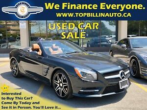 Great Deals On New Or Used Cars And Trucks Near Me In Ontario From