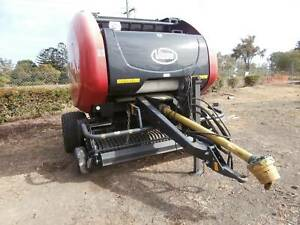 round baler | Farming Equipment | Gumtree Australia Free
