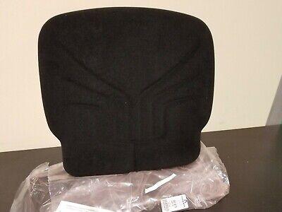 Baker - Linde Forklift Oem Seat Cushion Fabric - 3514338005 - New
