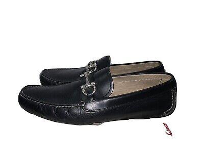 ferragamo shoes men 9.5