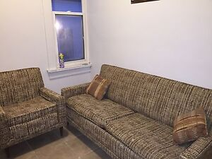 Furnished Bdrm in a quiet house with ALL Utilities