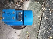 3 phase Electric motor Maudsland Gold Coast West Preview