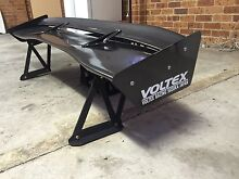 Voltex gt wings Waitara Hornsby Area Preview