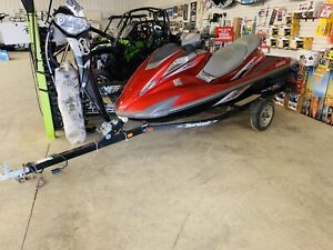 Yamaha | Used or New Sea-Doos & Personal Watercraft for Sale in