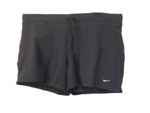 Nike NikeFit Ladies TENNIS Shorts