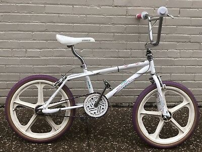 Huffy Thunder Trail Bmx Mono Shock Rare Shopping Bin Search Ebay