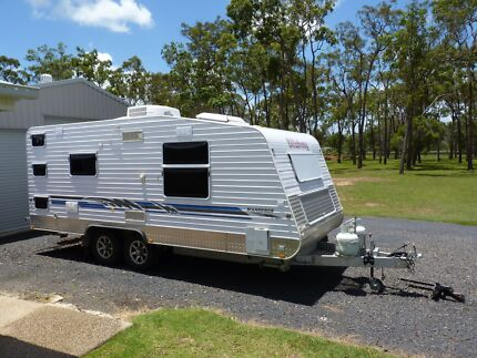 Lastest If You Want To Enjoy Every Bit Of Your Holidays, Make Sure That You Opt For A Campervan Road Trip You Can Hire A Good Campervan At An Affordable  And Pedal Carts, Etc BIG4 Toowoomba Garden City Holiday Park In QLD If You Are