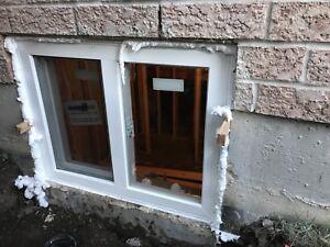 Windows/Doors $900-$2000