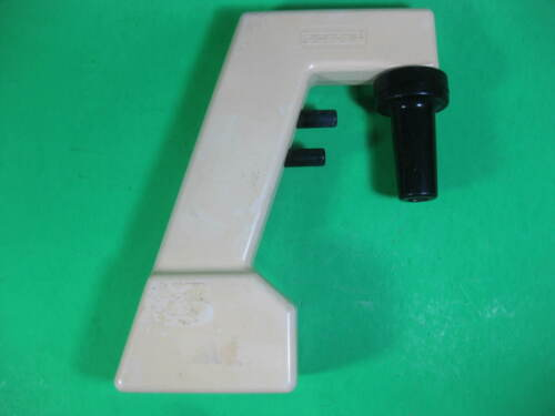 Drummond Pipet-Aid -- Used --