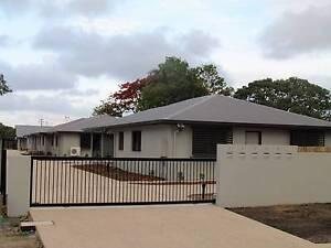 modern townhouse Sarina Mackay Surrounds Preview