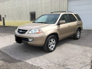 Acura Mdx Shocks Kijiji In Ontario Buy Sell Save With - 2007 acura mdx sport shocks