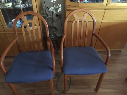 Dining Table And Chairs Matching Cabinet