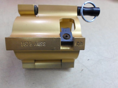 Cable Strip Prep Tool Commscope Andrew 1873amss Cb