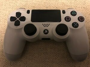 wireless ps4 controller dual shock