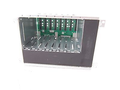 """HP 413985-001 Proliant ML350 G5 2.5"""" Small Hard Drive Cage and Backplane"""