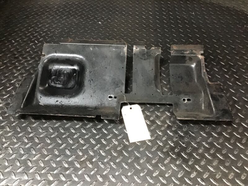 53291-13310-71 Panel 532911331071 Toyota 7FGCU25 Reference# 5301-MH