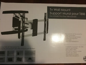 Tv Wall Mount For Sale