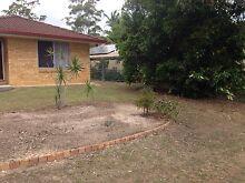 Doh swap. Dept. Mount cotton east Brisbane for Sunshine Coast Mount Cotton Redland Area Preview