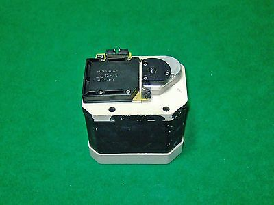 N&K HP G1103-60005 Light Module