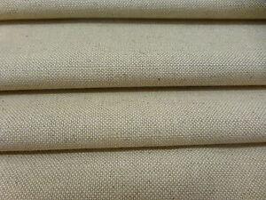 Linen Roman Blind Ebay